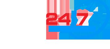 Сантехник Омск - срочный вызов на дом недорого круглосуточно цены на услуги мастера водопроводчика слесаря 24 часа выезд.